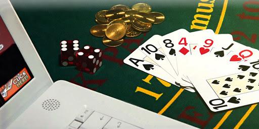Pengaruh Permainan Poker Bola